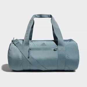 Adidas Unisex Bag